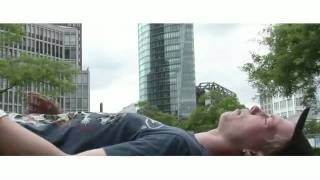 Skybo feat. Rebo - Der Countdown- (B-Movie Version).mpg.flv
