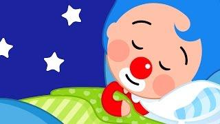 Good Night - Songs for kids, Children