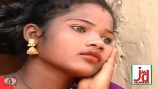Bengali Baul Song - Matal Swami Amar Kopale | Purulia Video Song 20