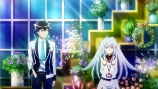 Plastic Memories AMV - Times Like These