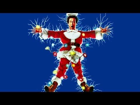 Xxx Mp4 New Movies Christmas Full Movie For Kids Children Movies Cartoon 2014 3gp Sex