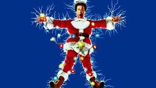 New Movies Christmas Full Movie For Kids,Children Movies Cartoon 2014