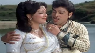 Ho Re Rupana Chokra, Praful Dave, Hiran Ne Kanthe - Gujarati Romantic Song