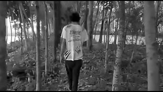 ১৩৩৩    জীবনানন্দ দাশ    আবৃতি - প্রহরী    2017