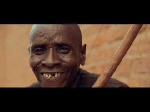 Xxx Mp4 Mariya Jeanne Ya Nsengiyumva Produced By Alain Muku 3gp Sex