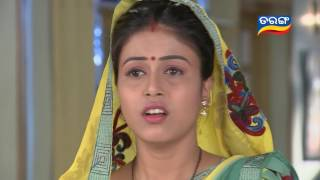 Ranee Ep 557 -25th March 2017