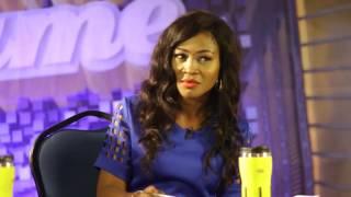 Ibadan Auditions; The Final Showdown   MTN Project Fame Season 9