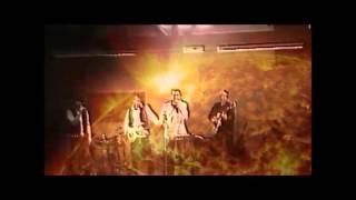 Premier Prémontage vidéo Hélios Viens