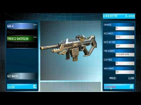 Xxx Mp4 Orion Dino Beatdown Gameplay Geforce210 HD 3gp Sex