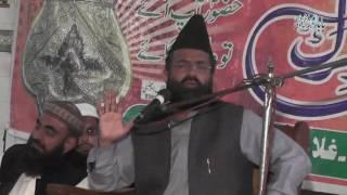 Dr Khadim Hussain Khurshid Alazhari 2016 khawaja abad Sargodha pakistan