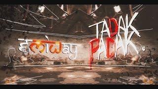 Emiway-Tadak Padak (Official Music Video)