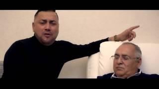 Sorinel Pustiu - Taticu meu, eroul meu [ Oficial Video 2016 ]