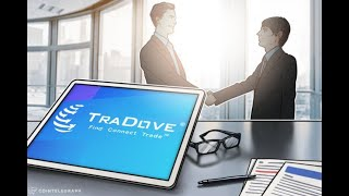 A Social Network for Buyers and Sellers to Boost International Trade With its Crypto Currency