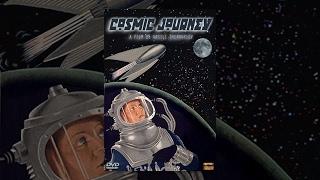Cosmic Journey (1936) movie