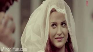 Soch Hardy Sandhu   HD Punjabi Romantic Song MirchiFun