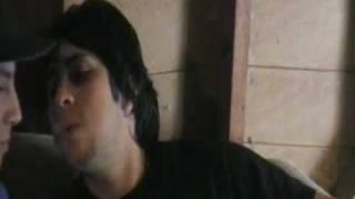 The Smokey Kiss Hahaha