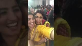 Desi Girl video