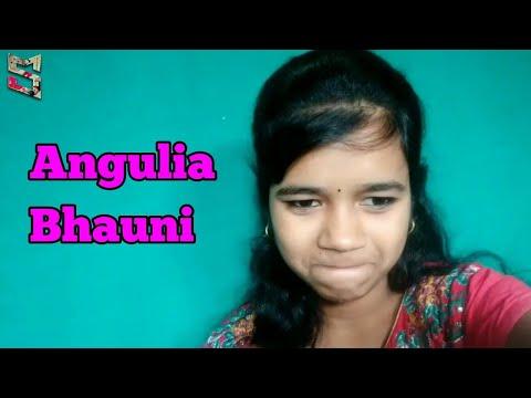 Xxx Mp4 Angulia Bhauni Rakhi Special Odia Vine Angulia Shyam 3gp Sex