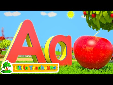 Xxx Mp4 ABC Phonics Numbers Shapes Amp Colors Nursery Rhymes Songs For Kindergarten Kids By Little Treehouse 3gp Sex