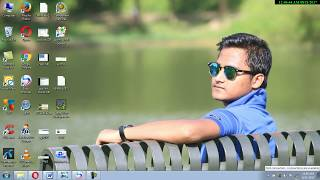 Fiverr Vector Tracing 400$-600$ Monthly Easily Income[Bangla Tutorial]