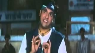 Hai Najuk Najuk Halki Fulki Ladki Hai Full Song (Bhigi Dekho Bhigi) HbSK MIX