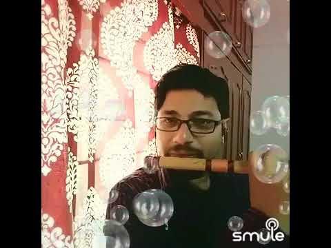 Xxx Mp4 Sundari Kannal Ll Thalabadhi Ll 2018 19 Ll Flute Prabu Ll 3gp Sex