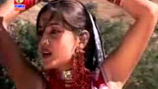 bhojpuri nagin song 76   YouTube mpeg4