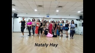 Belly Dance Workshop Nataly Hay dança do ventre baile رقص شرقي רקדנית בטן נטלי חי ריקודי בטן