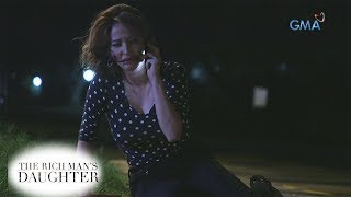 The Rich Man's Daughter: Full Episode 32 (with English subtitle)