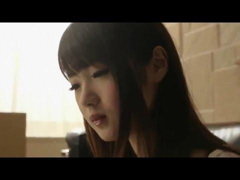 Japanese Movie: Always With Me (EP.3) - Maya Kawamura