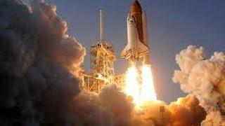 Aerospace Engineering HD 2017 -The Great Math Mystery