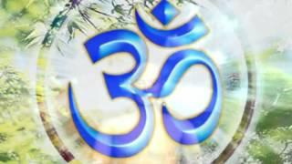 Meditation Part1 - Asana
