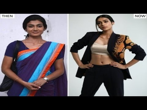 Xxx Mp4 Badrinath Ki Dulhania Actress Aakanksha Looks Stunning In Her Photoshoot 3gp Sex