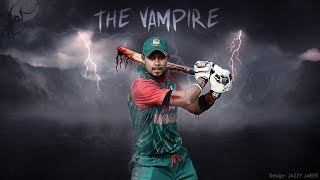 Most powerful six's of sabbir rahman !! Top 5 hits sabbir [HD]