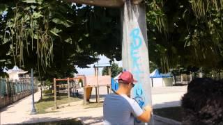 Beatmas - Na vot er ogg (street video)