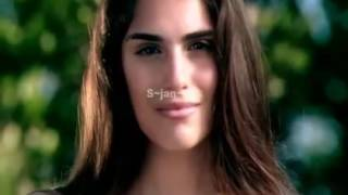 Best persian love song ever with lyrics