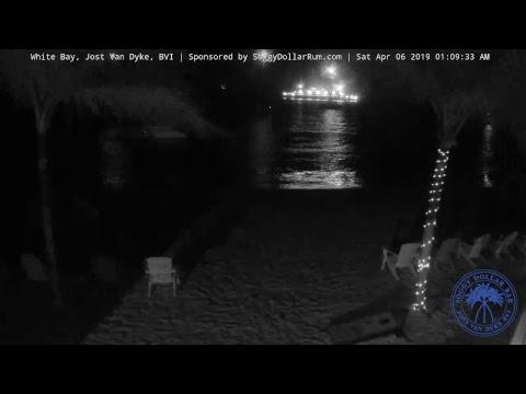 Xxx Mp4 Soggy Dollar Bar LIVE Webcam White Bay Jost Van Dyke BVI 3gp Sex