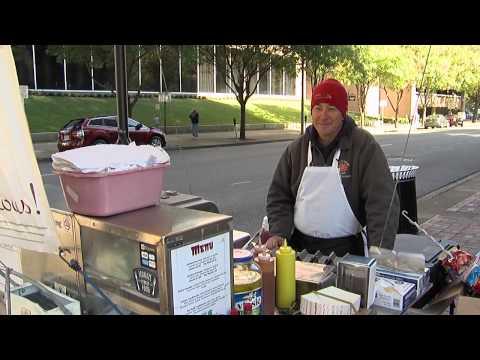 Xxx Mp4 Hot Dog Vendor 3gp Sex