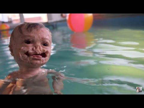 Zombie Baby Killer Short Film Vidoemo Emotional