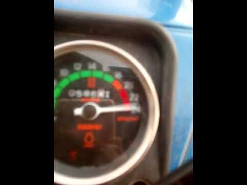 Xxx Mp4 Swaraj 735 XT Racing On Hardoi To Bilkram Road 3gp Sex