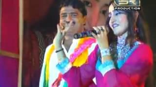 Nagma Naz New  Album 6 Wafa Ji Talash -Ahe Misri Kha Dilbar Mitho - Full HD