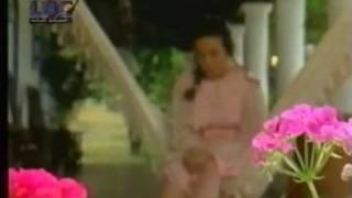 كساندرا - الحلقة الثانية - الجزء الأول
