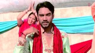 Shiv Ki Baraat Punjabi Shiv Bhajan By Saleem [Full Video Song] I Shiv Bhola Bhandari