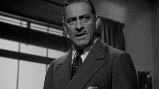 THE DEATH OF JOHN BARRYMORE