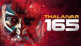 THALAIVAR 165 Adds New Member To The Cast | Rajinikanth | Karthik Subbaraj