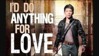JOVIT BALDIVINO - I'D DO ANYTHING FOR LOVE  *lyrics