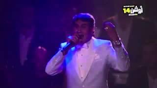 احمد شيبة - اه لو لعبت يا زهر - و الراقصة الا كوشنير |Ahmed sheba - Alla Kushnir Dancer
