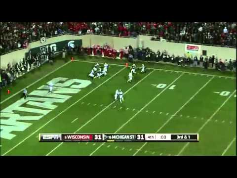 Best Sports Plays Moments Since 2000