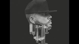 DJ Drama Ft. Ty Dolla Sign, August Alsina & Trey Songz - Onyx (New 2016) Quality Street Music 2