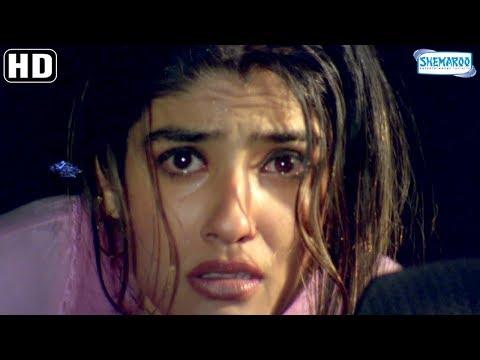 Xxx Mp4 Ghulam E Mustafa 1997 Raveena Tandon Scenes Nana Patekar Hit Hindi Movie 3gp Sex